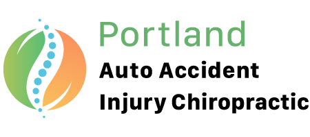 Portland Auto Accident Injury Chiropractic logo
